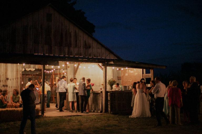 Liberty-view-Farm-Hudson-Valley-Wedding-Photographer-kim-coccagnia-264-768x512.jpg