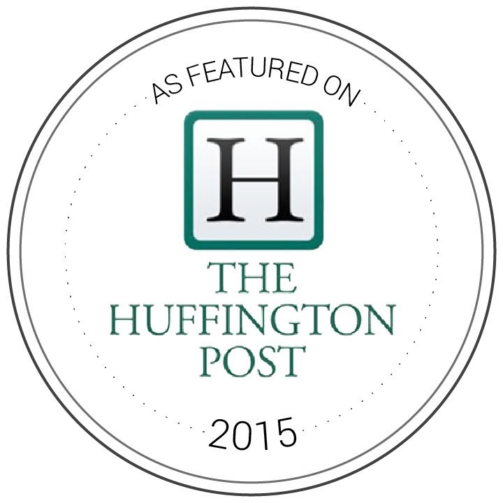 HuffPost-Badge.jpg