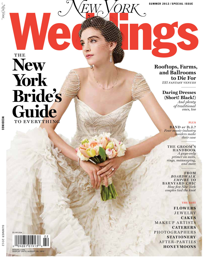Kimberly-Coccagnia-New-York-Wedding-Photographer-2.jpg