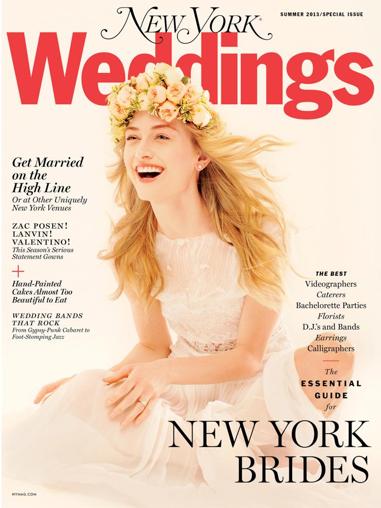 Kimberly-Coccagnia-New-York-Wedding-Photographer-3.jpg