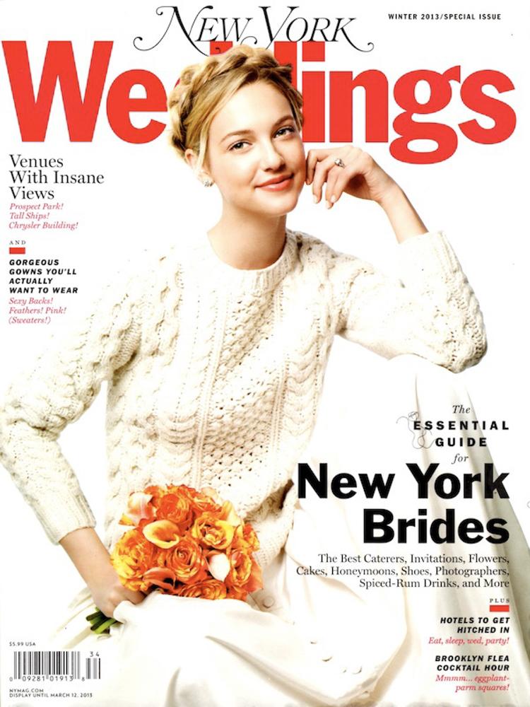 Kimberly-Coccagnia-New-York-Wedding-Photographer-16.jpg