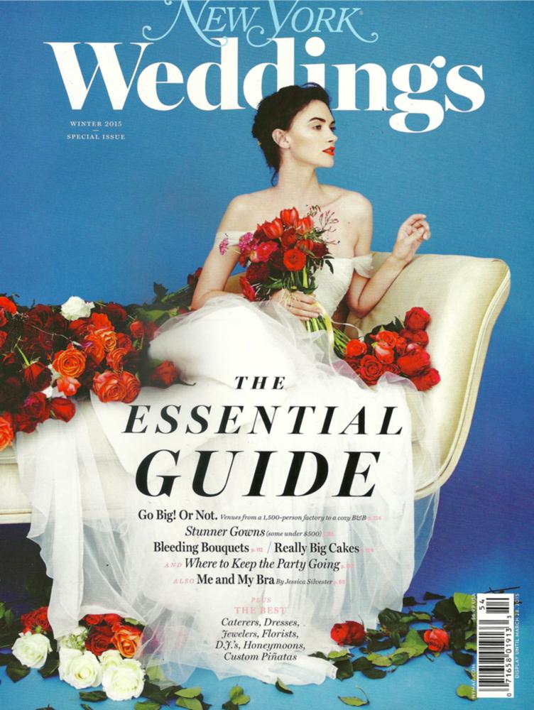 Kimberly-Coccagnia-New-York-Wedding-Photographer-17.jpg