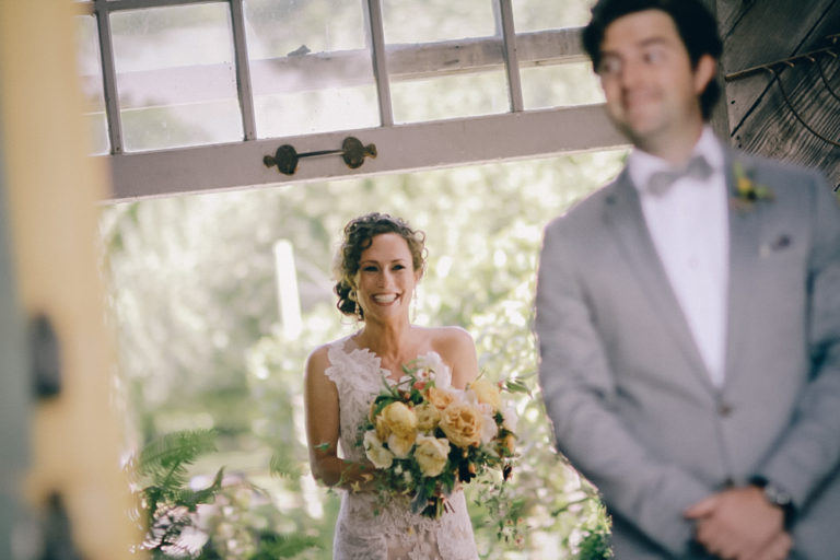 Boscobel-wedding-portraits-1-768x512.jpg