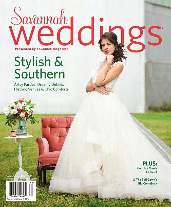 savannah-weddings-magazine-spring-2014-ivory-and-beau-new-bridal-boutique-savannah-wedding-dresses-savannah-wedding-planner-savannah-event-designer-new-bridal-boutique-savannah-wedding-dresses.jpg