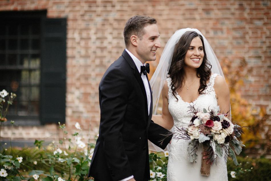 Senate-garage-wedding-11.jpg