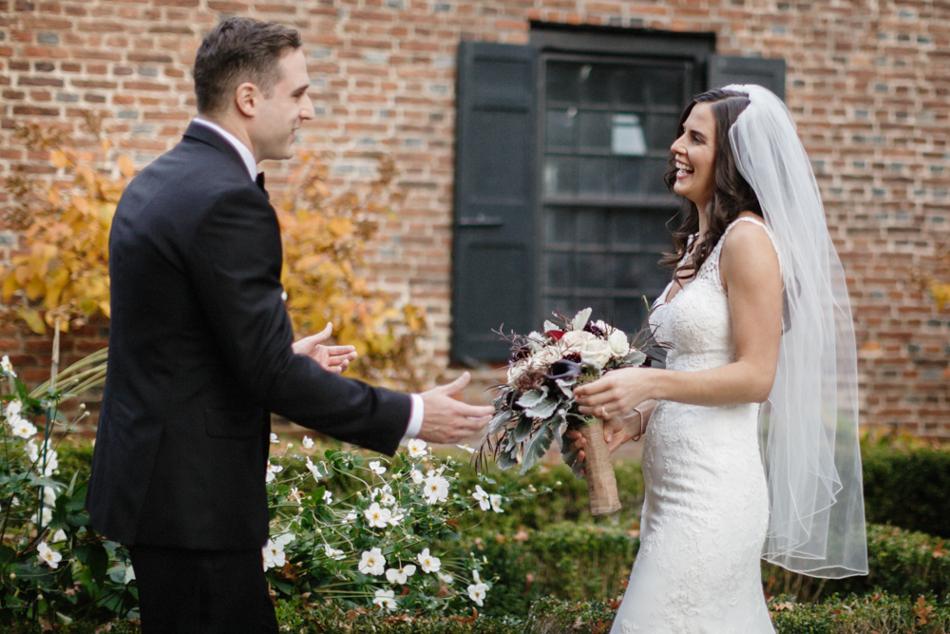 Senate-garage-wedding-12.jpg