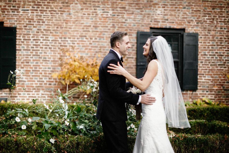Senate-garage-wedding-13.jpg