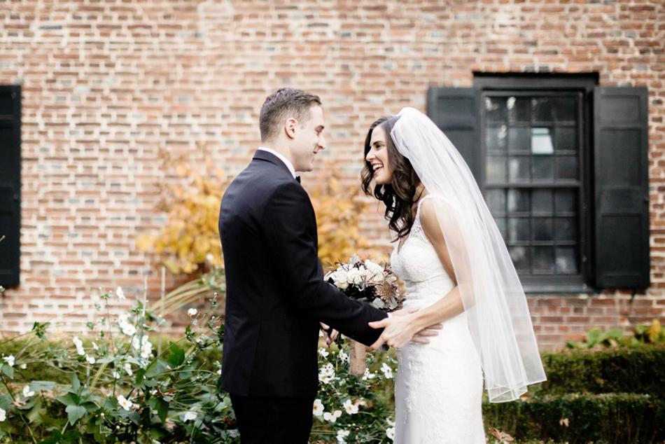 Senate-garage-wedding-16.jpg