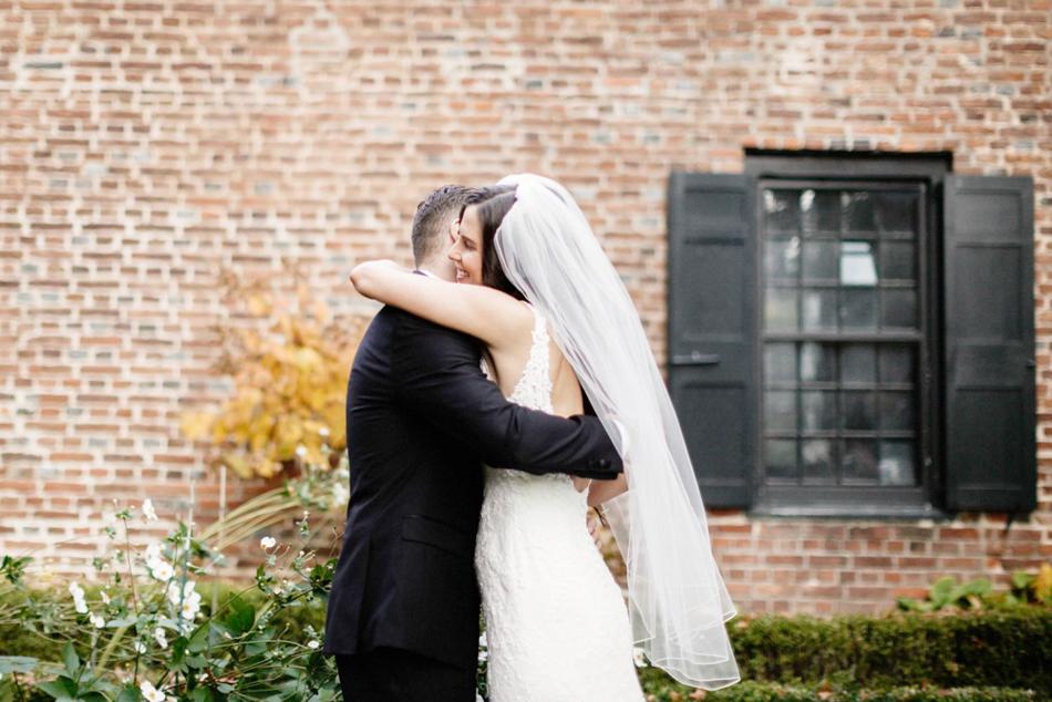 Senate-garage-wedding-17.jpg