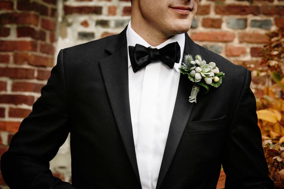 Senate-garage-wedding-21.jpg
