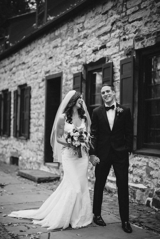 Senate-garage-wedding-32.jpg