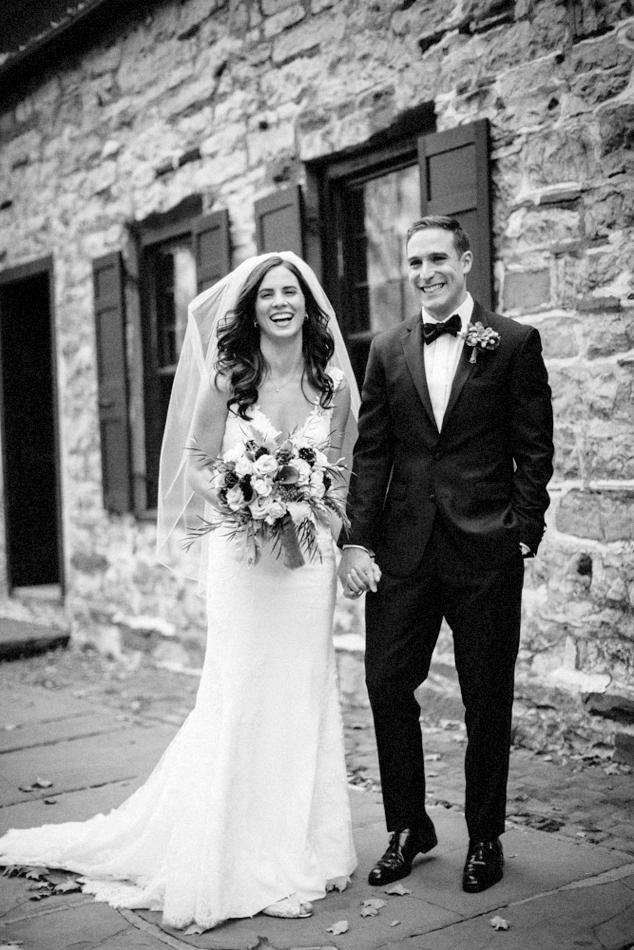 Senate-garage-wedding-33.jpg