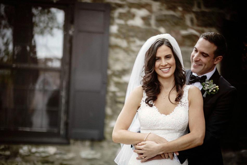 Senate-garage-wedding-35.jpg