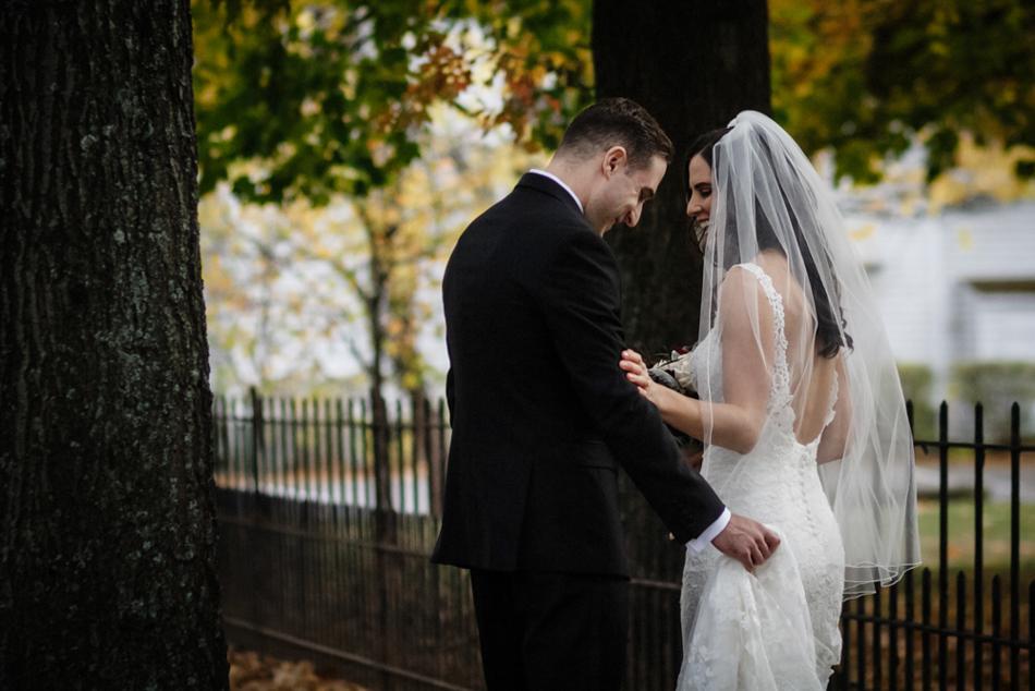 Senate-garage-wedding-36.jpg