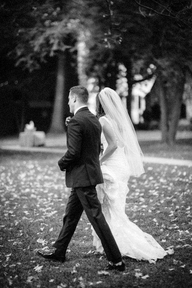 Senate-garage-wedding-38.jpg