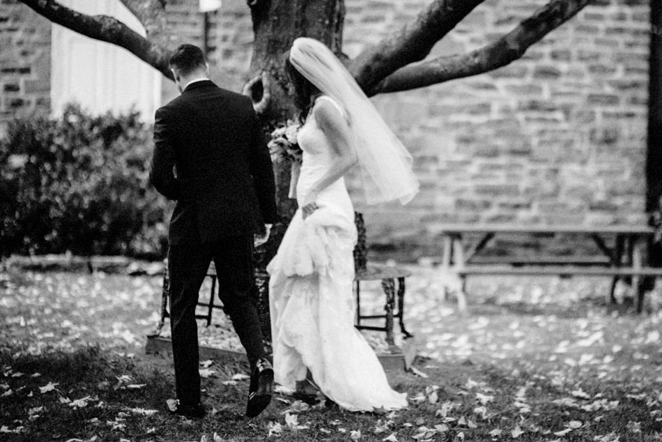 Senate-garage-wedding-39.jpg
