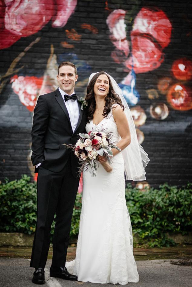 Senate-garage-wedding-40.jpg