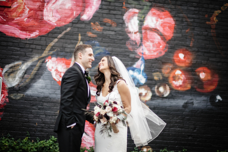 Senate-garage-wedding-41.jpg
