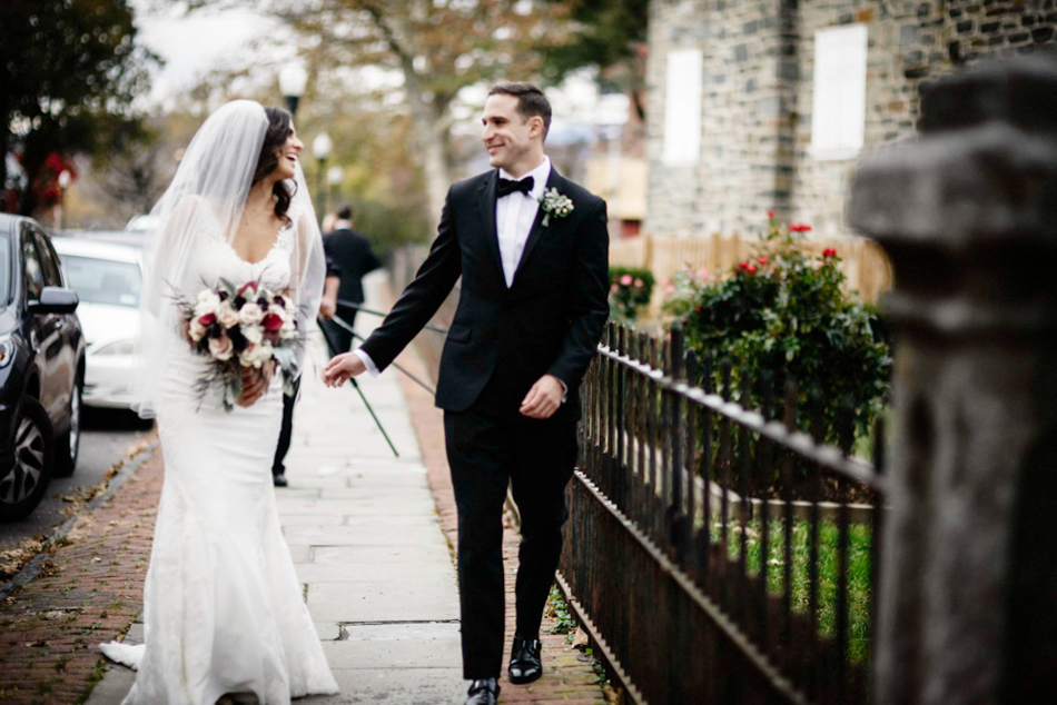 Senate-garage-wedding-43.jpg