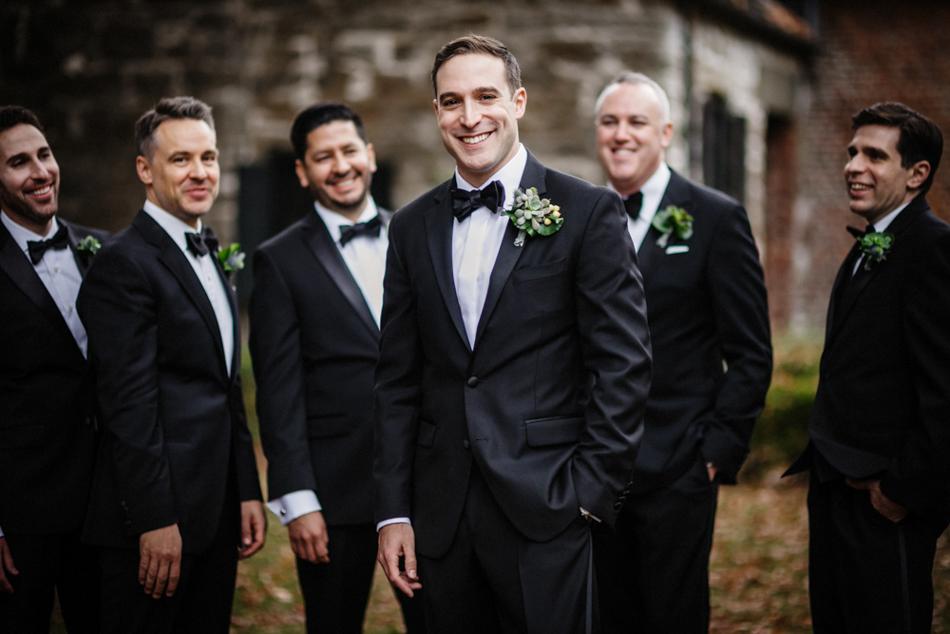 Senate-garage-wedding-45.jpg
