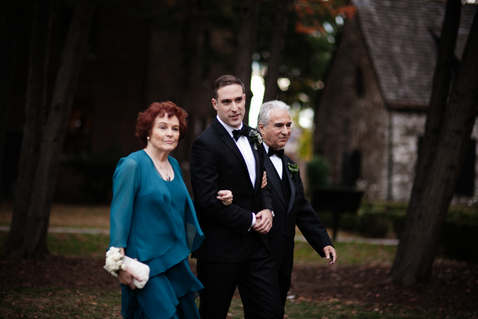 Senate-garage-wedding-53.jpg