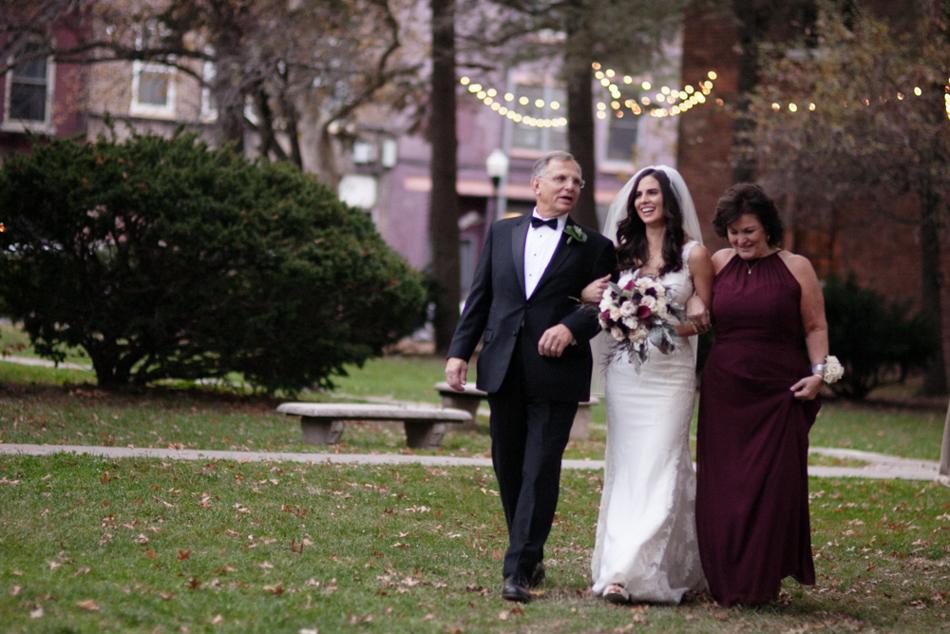 Senate-garage-wedding-57.jpg