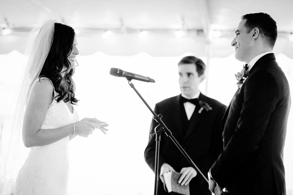 Senate-garage-wedding-65.jpg
