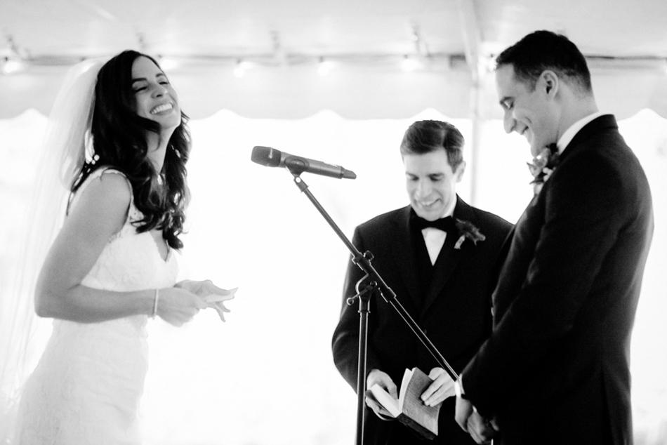 Senate-garage-wedding-66.jpg