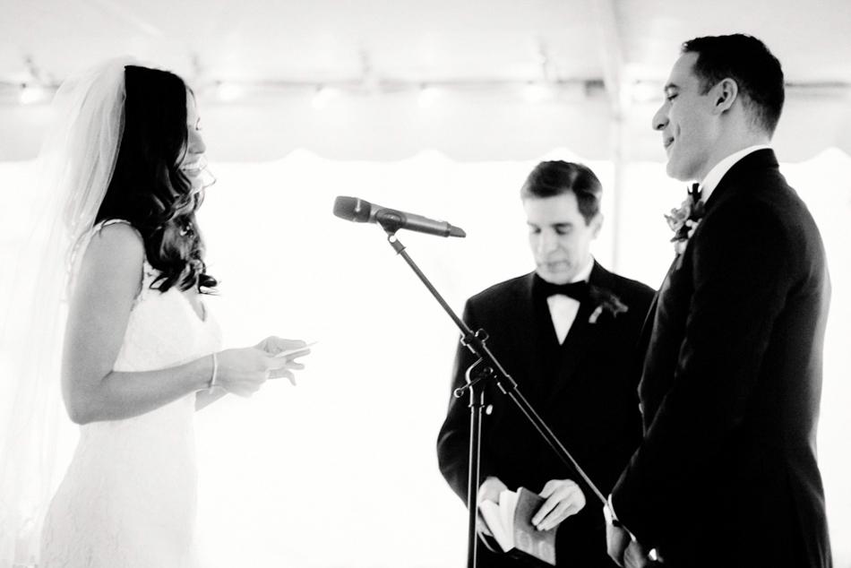 Senate-garage-wedding-67.jpg