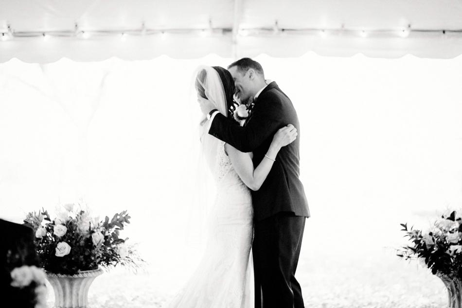 Senate-garage-wedding-68.jpg