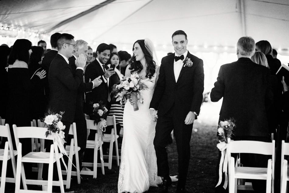 Senate-garage-wedding-69.jpg