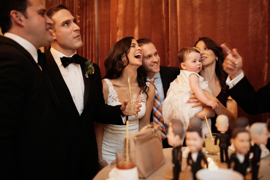 Senate-garage-wedding-75.jpg