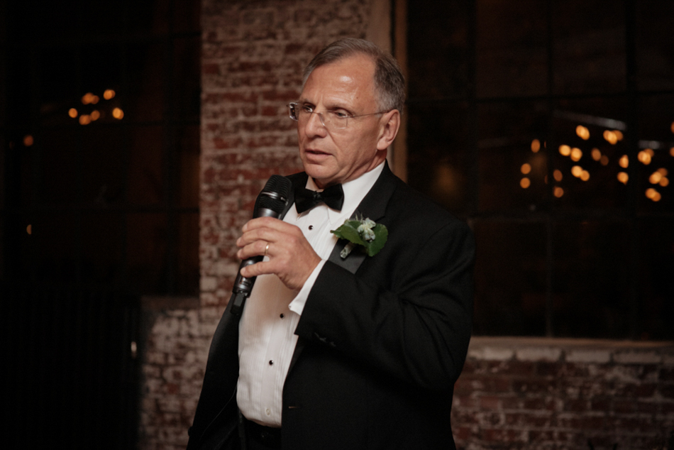 Senate-garage-wedding-81.jpg