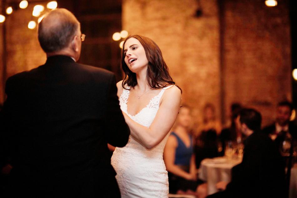 Senate-garage-wedding-90.jpg