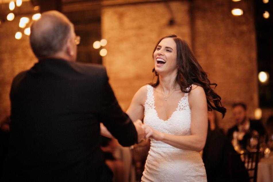 Senate-garage-wedding-91.jpg