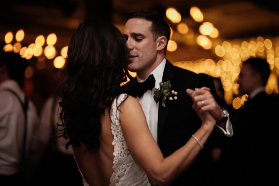 Senate-garage-wedding-99.jpg