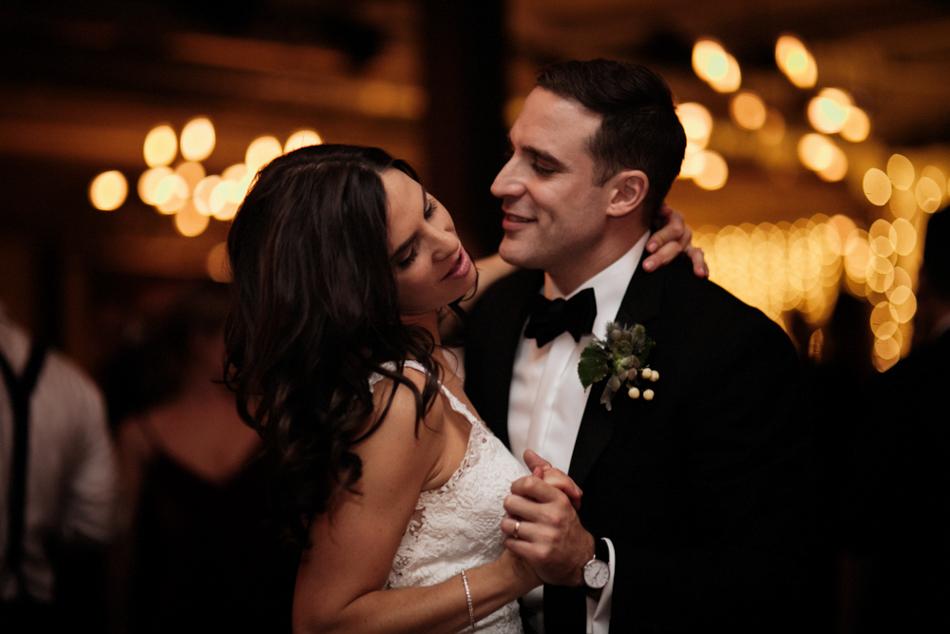 Senate-garage-wedding-100.jpg