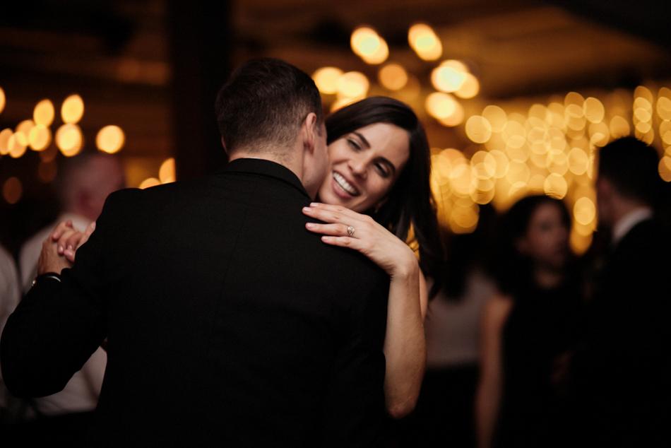 Senate-garage-wedding-101.jpg
