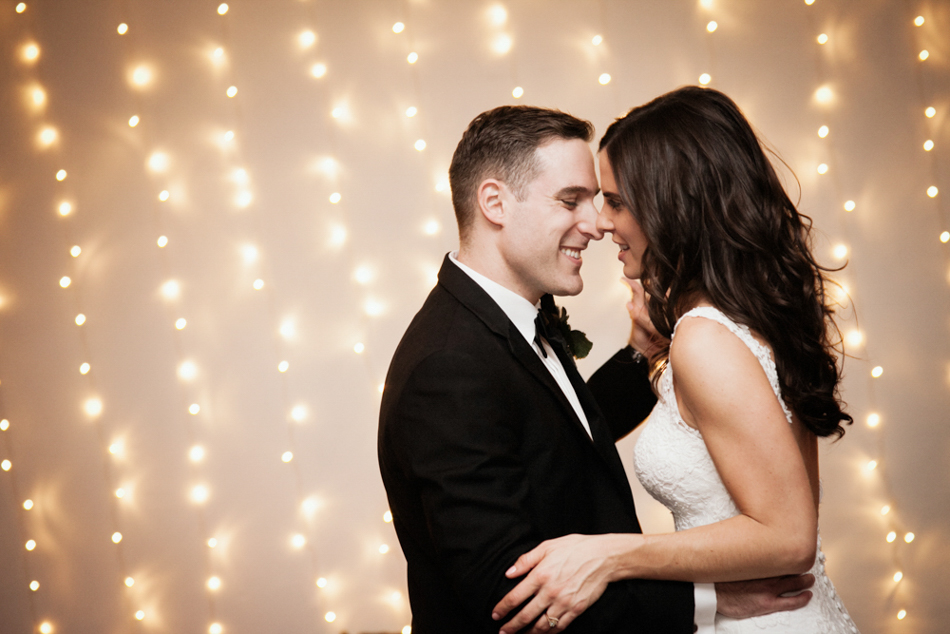 Senate-garage-wedding-102.jpg