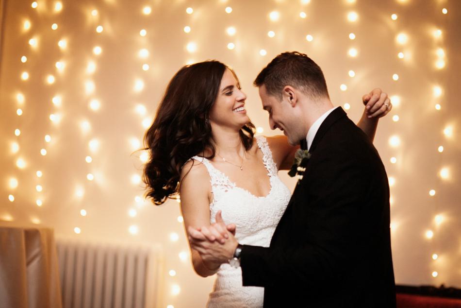 Senate-garage-wedding-103.jpg
