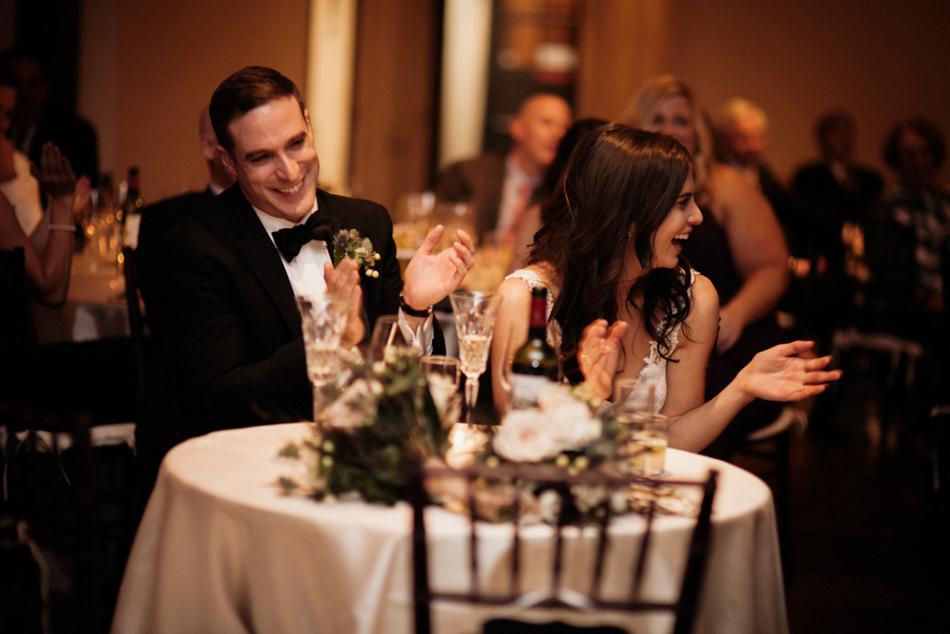 Senate-garage-wedding-105.jpg
