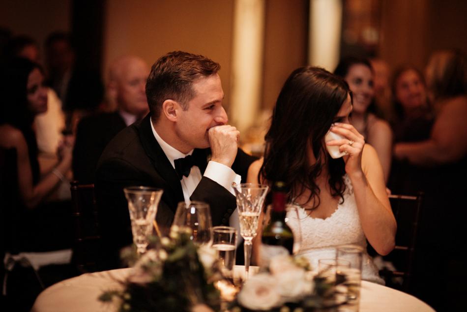 Senate-garage-wedding-106.jpg
