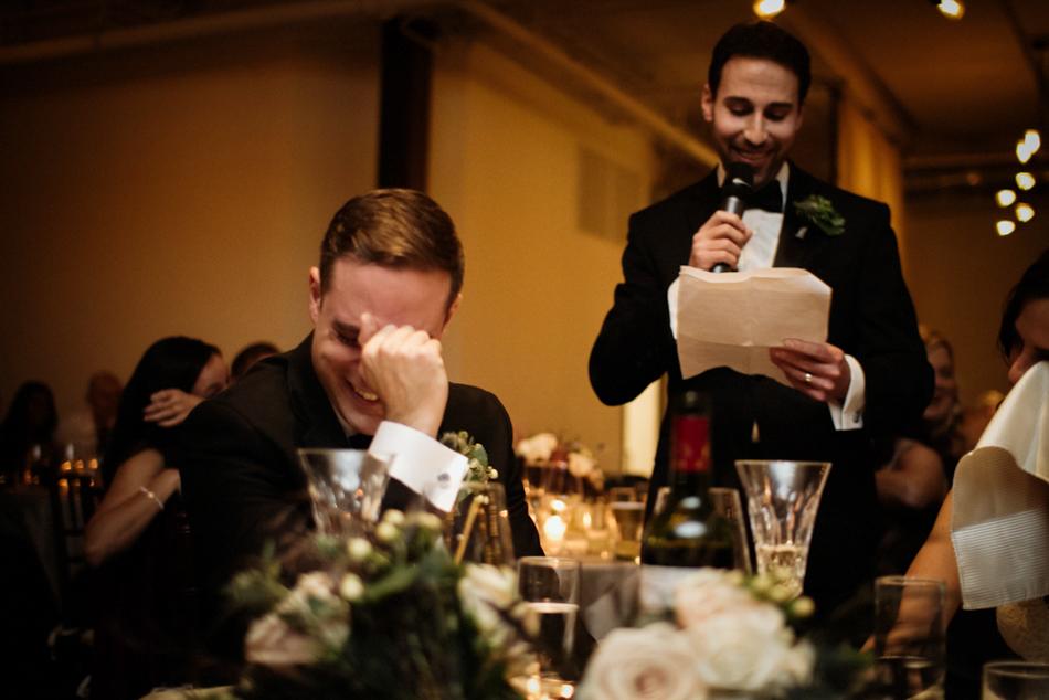Senate-garage-wedding-107.jpg