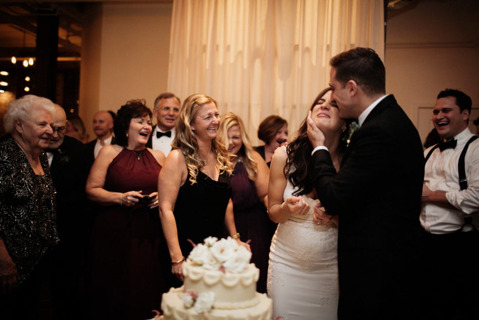 Senate-garage-wedding-110.jpg