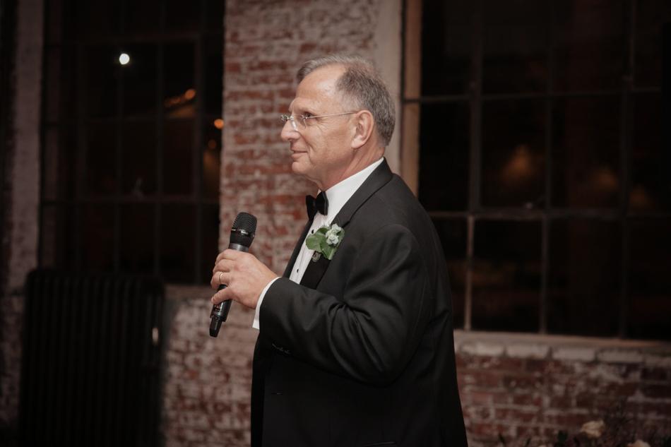Senate-Garage-Wedding-22.jpg