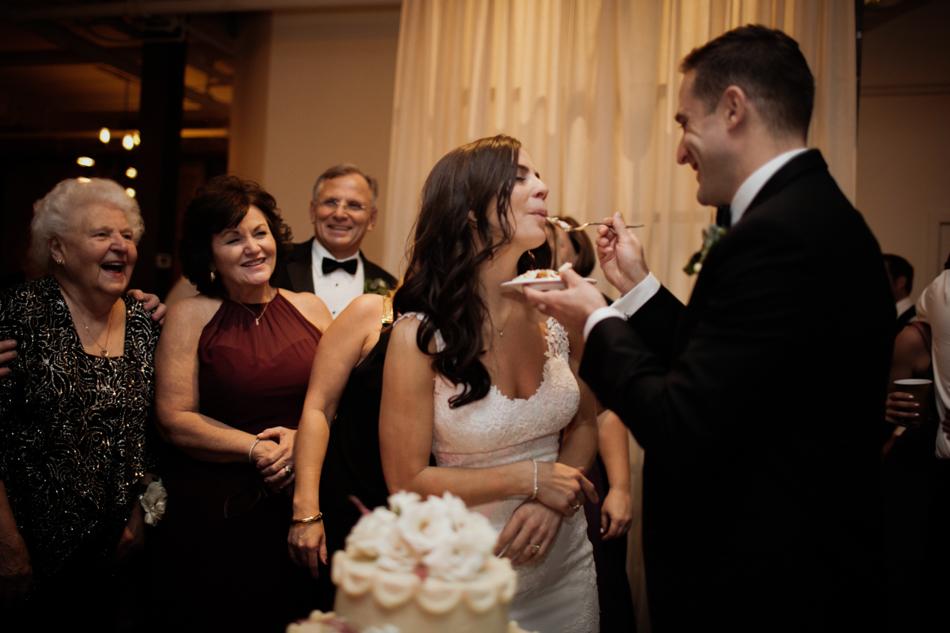 Senate-Garage-Wedding-27.jpg