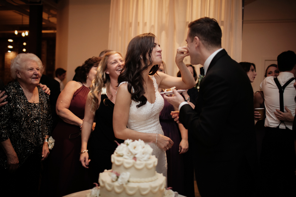 Senate-Garage-Wedding-28.jpg