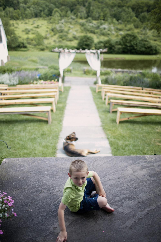 Inn-at-west-settlement-wedding-ceremony-2.jpg