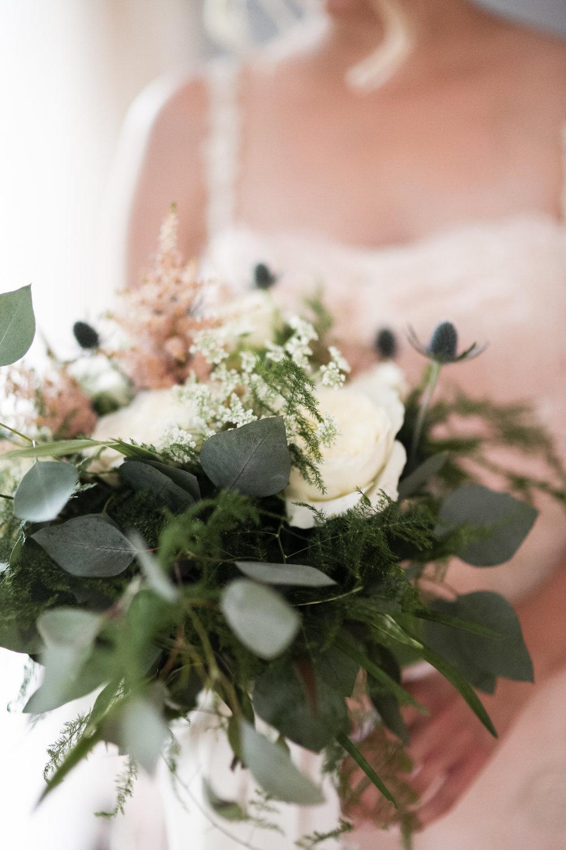 Inn-at-west-settlement-wedding-ceremony-10.jpg