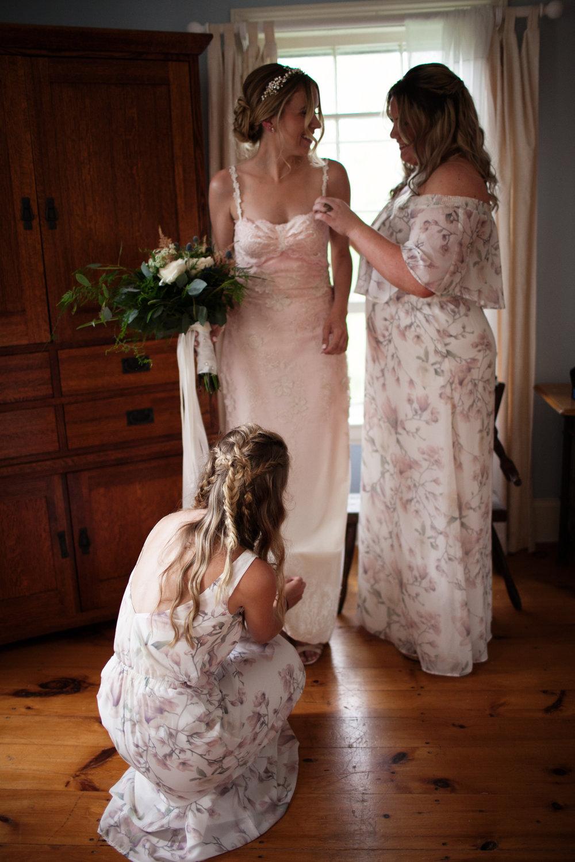 Inn-at-west-settlement-wedding-ceremony-14.jpg